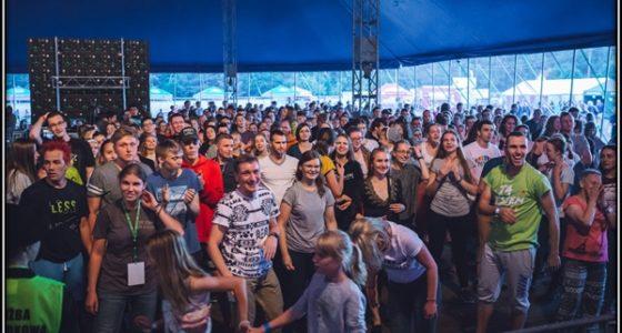 Festiwal Życia 07.2019