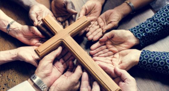 III Dni Kultury Chrześcijańskiej